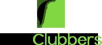 Fan Clubbers