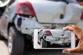 Here Is A Spectacular Collection Of Personal Injury Law Tips, Tricks And Secrets